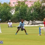 Mini Cup Match Bermuda, July 21 2015-12
