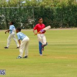Mini Cup Match Bermuda, July 21 2015-13