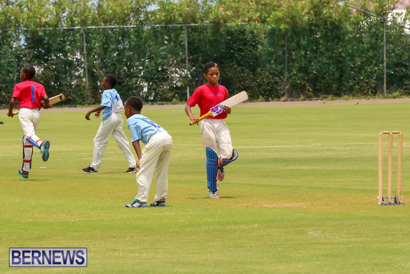 Mini-Cup-Match-Bermuda-July-21-2015-13