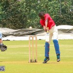 Mini Cup Match Bermuda, July 21 2015-14