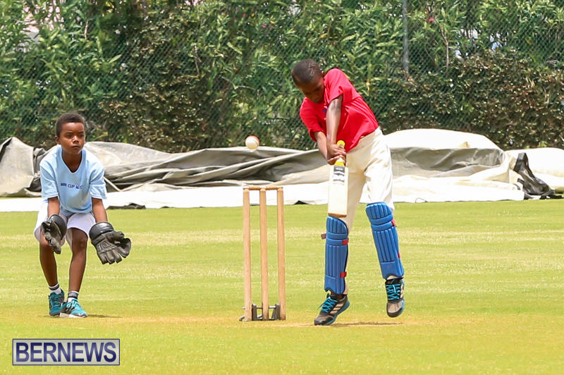 Mini-Cup-Match-Bermuda-July-21-2015-14