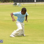 Mini Cup Match Bermuda, July 21 2015-15