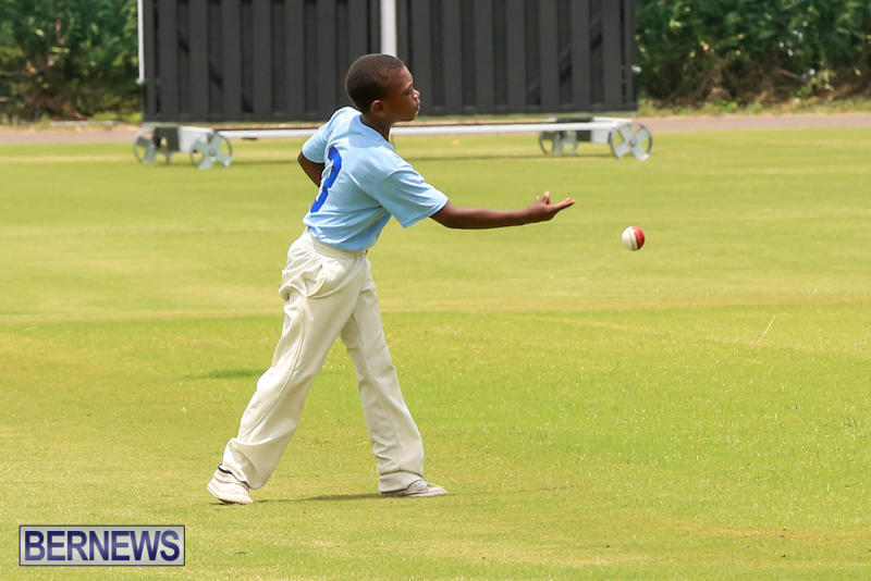 Mini-Cup-Match-Bermuda-July-21-2015-16