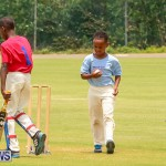 Mini Cup Match Bermuda, July 21 2015-17