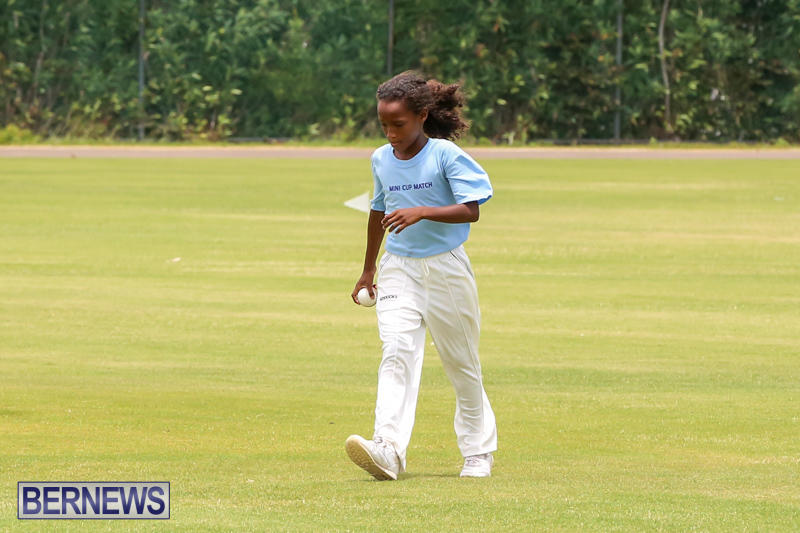 Mini-Cup-Match-Bermuda-July-21-2015-19
