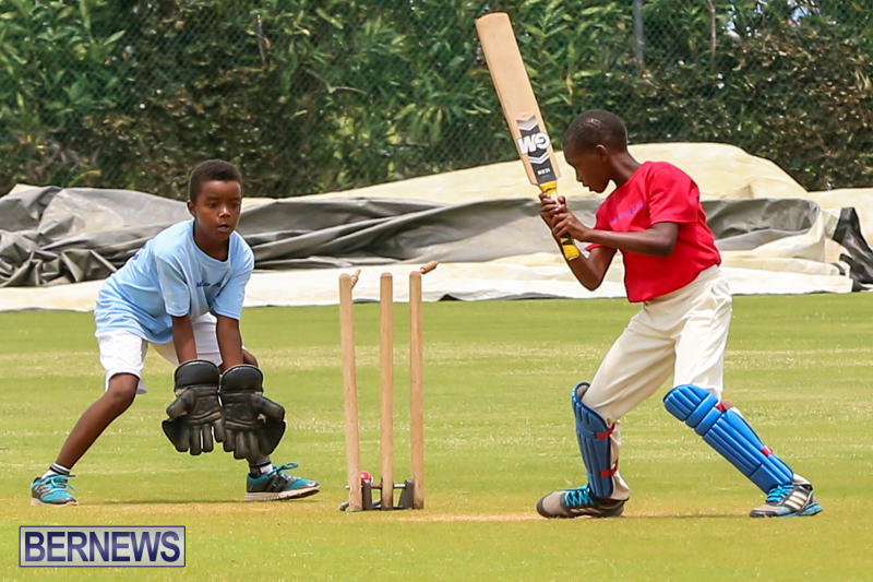 Mini-Cup-Match-Bermuda-July-21-2015-21