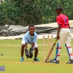 Mini Cup Match Bermuda, July 21 2015-23