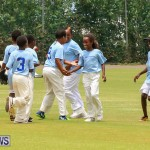 Mini Cup Match Bermuda, July 21 2015-26