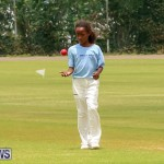 Mini Cup Match Bermuda, July 21 2015-28