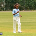Mini Cup Match Bermuda, July 21 2015-29