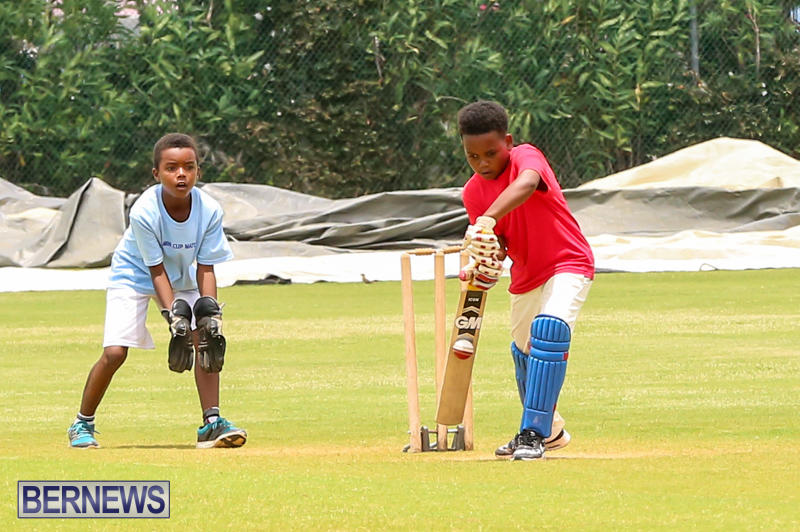Mini-Cup-Match-Bermuda-July-21-2015-30