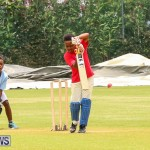 Mini Cup Match Bermuda, July 21 2015-31