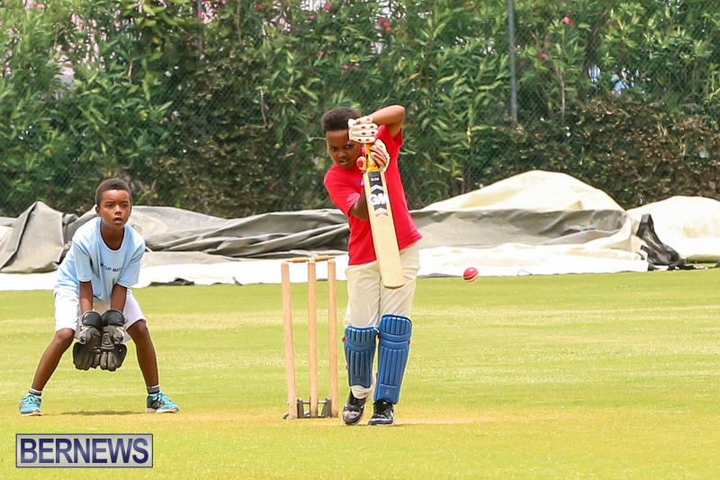Mini-Cup-Match-Bermuda-July-21-2015-31