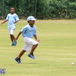 Mini Cup Match Bermuda, July 21 2015-32