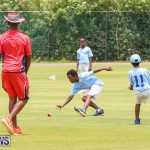 Mini Cup Match Bermuda, July 21 2015-33