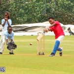 Mini Cup Match Bermuda, July 21 2015-35
