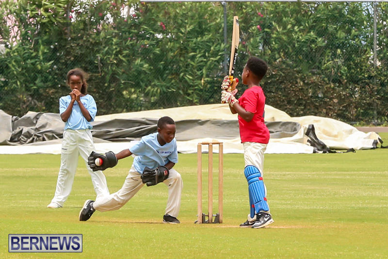 Mini-Cup-Match-Bermuda-July-21-2015-36