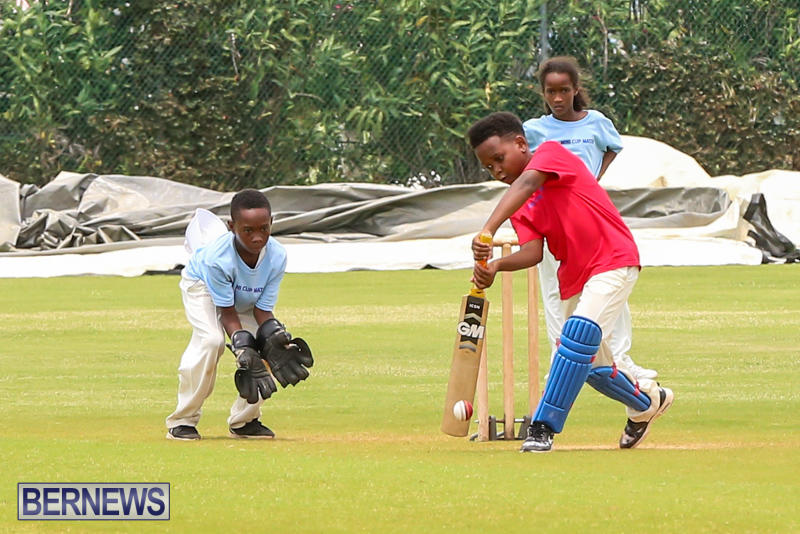 Mini-Cup-Match-Bermuda-July-21-2015-37