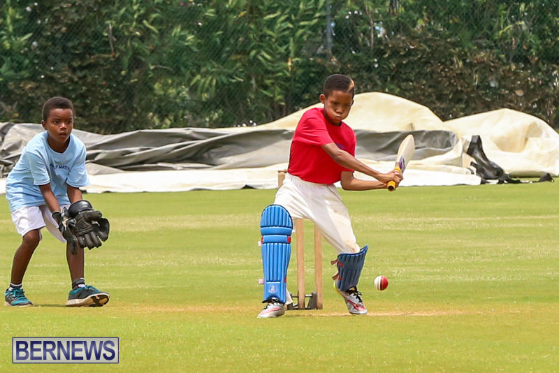 Mini-Cup-Match-Bermuda-July-21-2015-4