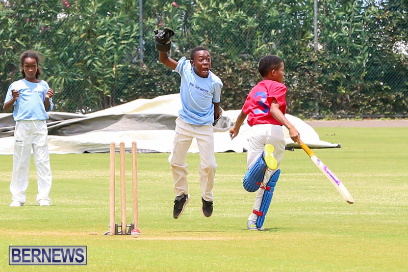 Mini-Cup-Match-Bermuda-July-21-2015-43