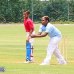 Mini Cup Match Bermuda, July 21 2015-45