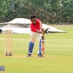 Mini Cup Match Bermuda, July 21 2015-46
