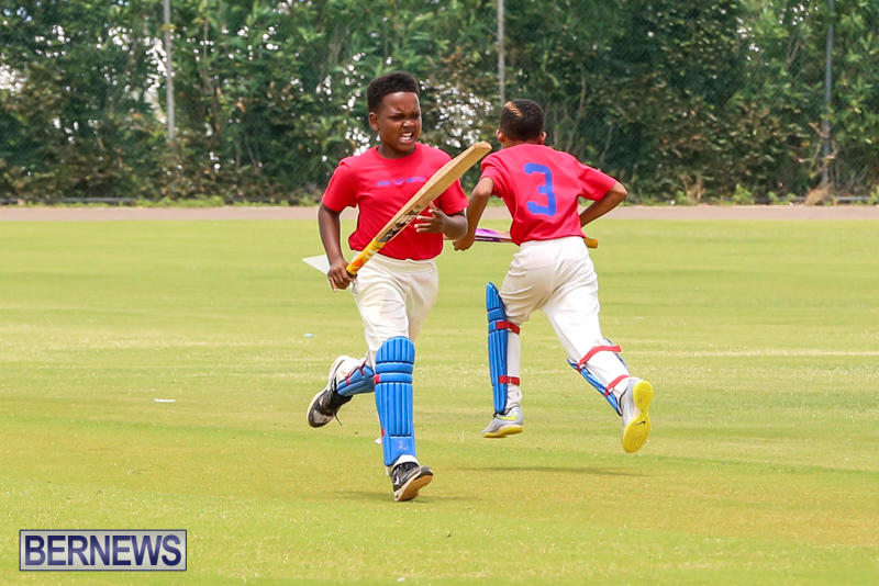 Mini-Cup-Match-Bermuda-July-21-2015-47