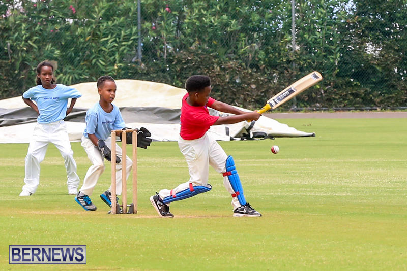Mini-Cup-Match-Bermuda-July-21-2015-48