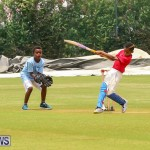 Mini Cup Match Bermuda, July 21 2015-5