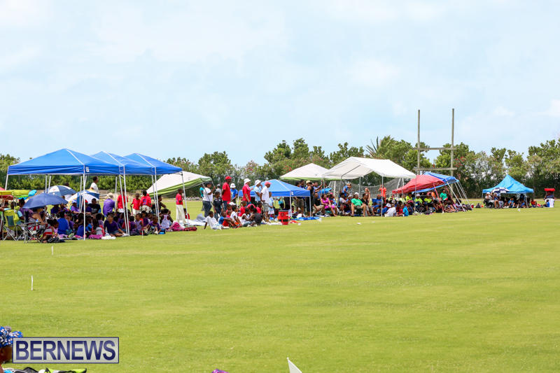 Mini-Cup-Match-Bermuda-July-21-2015-50