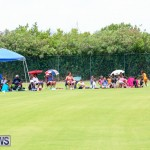 Mini Cup Match Bermuda, July 21 2015-51