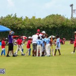 Mini Cup Match Bermuda, July 21 2015-52