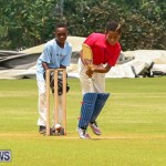 Mini Cup Match Bermuda, July 21 2015-53