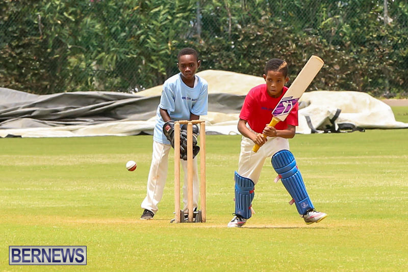Mini-Cup-Match-Bermuda-July-21-2015-54