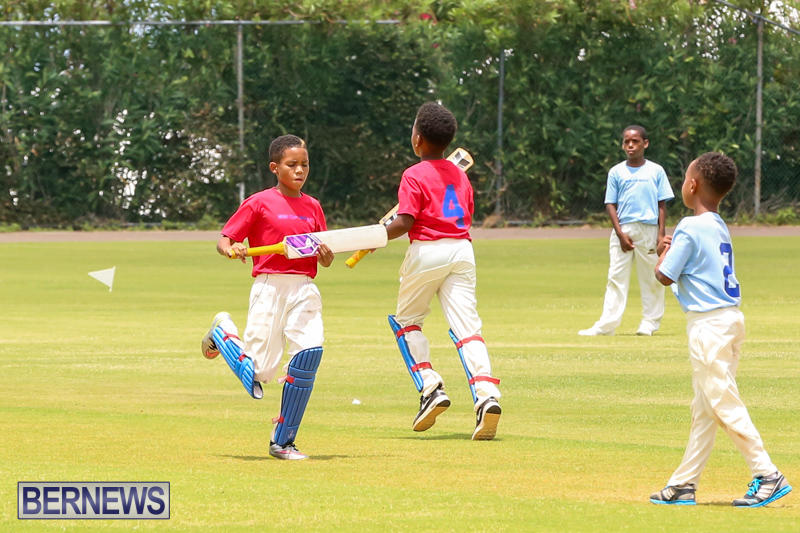 Mini-Cup-Match-Bermuda-July-21-2015-55