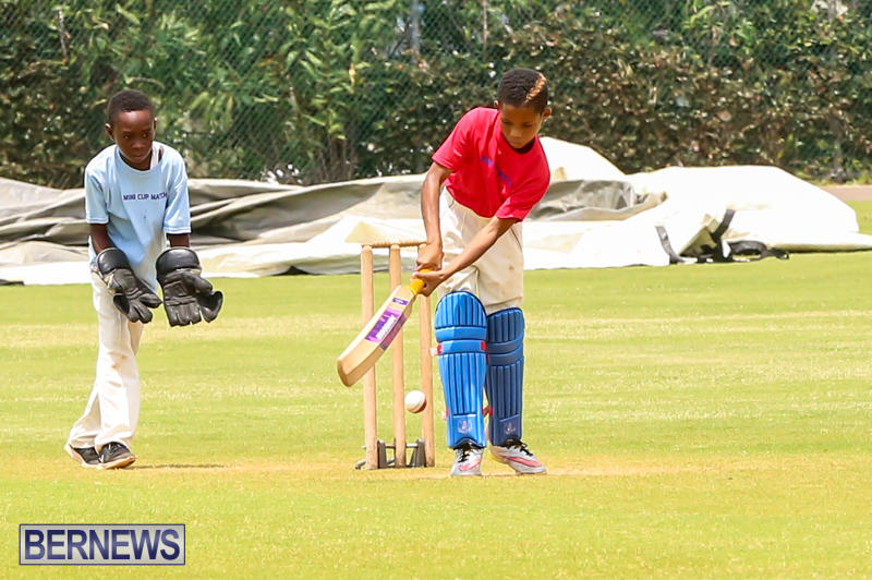 Mini-Cup-Match-Bermuda-July-21-2015-56