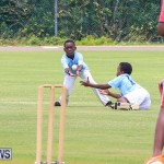Mini Cup Match Bermuda, July 21 2015-58