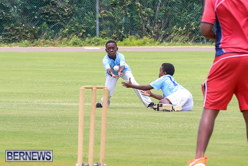 Mini-Cup-Match-Bermuda-July-21-2015-58
