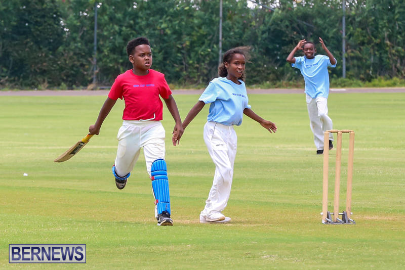 Mini-Cup-Match-Bermuda-July-21-2015-59
