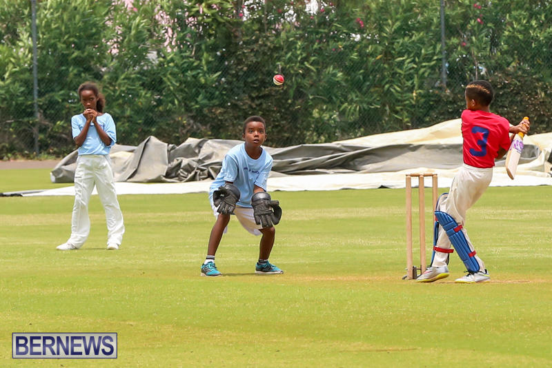 Mini-Cup-Match-Bermuda-July-21-2015-6