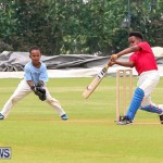 Mini Cup Match Bermuda, July 21 2015-60