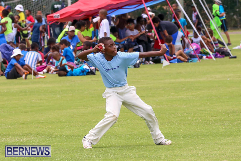 Mini-Cup-Match-Bermuda-July-21-2015-62