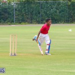 Mini Cup Match Bermuda, July 21 2015-63