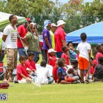 Mini Cup Match Bermuda, July 21 2015-66
