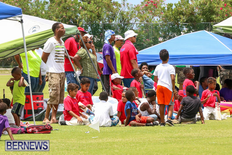 Mini-Cup-Match-Bermuda-July-21-2015-66