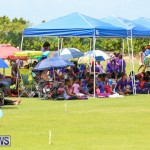 Mini Cup Match Bermuda, July 21 2015-67