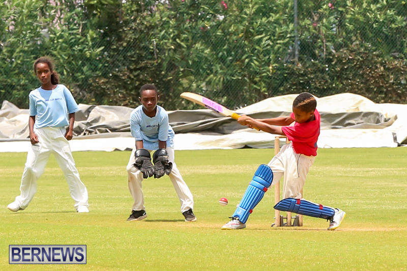 Mini-Cup-Match-Bermuda-July-21-2015-69