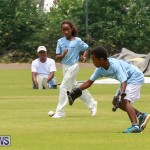 Mini Cup Match Bermuda, July 21 2015-7