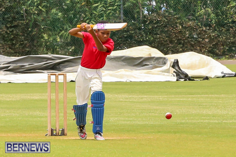 Mini-Cup-Match-Bermuda-July-21-2015-9