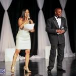 Miss Bermuda Pageant July-5-2015 ver2 (1)
